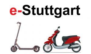 e-scooter mieten stuttgart