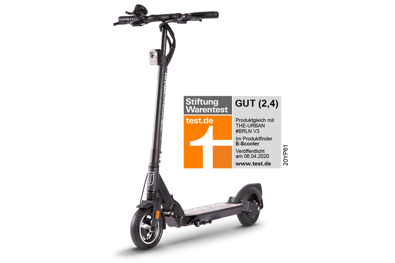 E Scooter 50% Deals